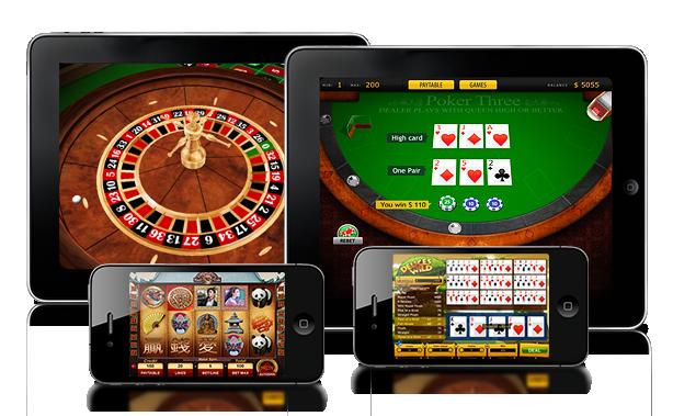 אתרי הימורים מומלצים