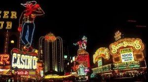 הימורים בעולם