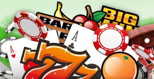 הימורים