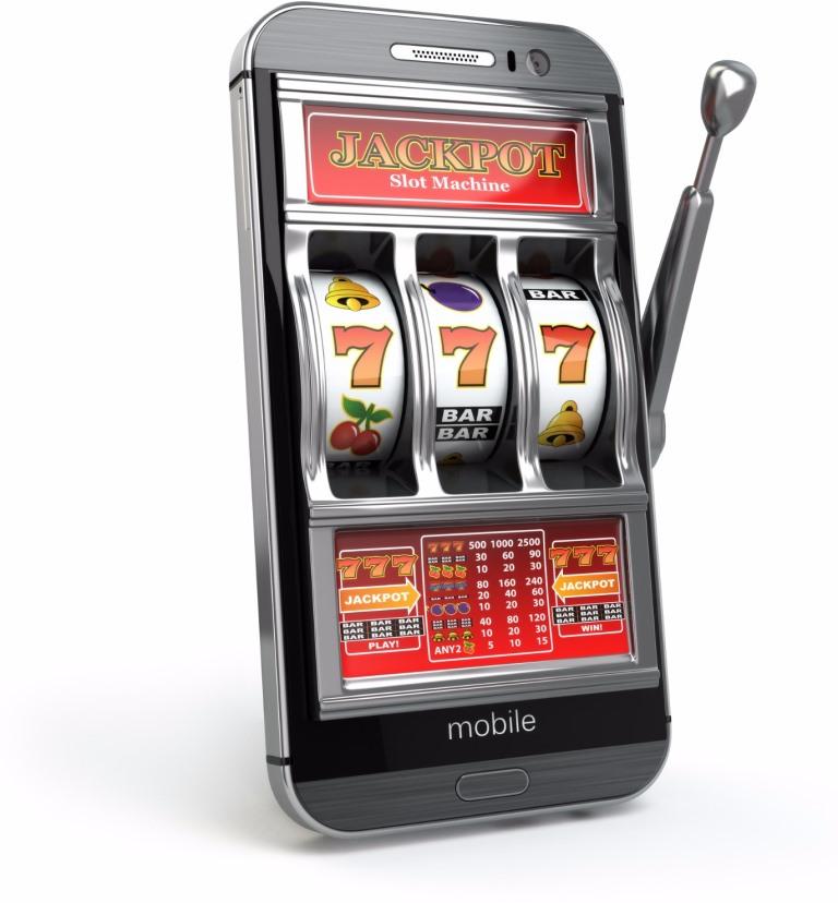לימודי הימורים