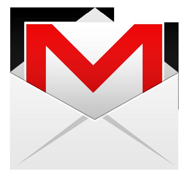 מכתבי מהמרים