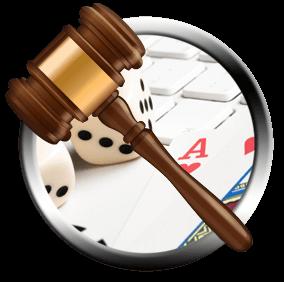 פלטפורמה משפטית