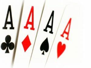 תרגילי הימורים
