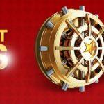 רד סטאר קזינו ופוקר – סקירה -Red Star Casino & Poker