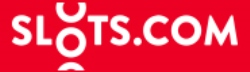 Slots-com