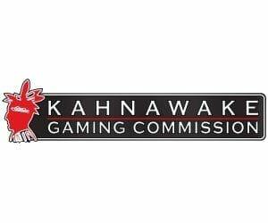 רשיון הימורים של קנוואקי