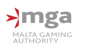 רשיון הימורים של מלטה