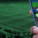 יוניבט – Unibet הימורי ספורט, פוקר וקזינו -סקירה
